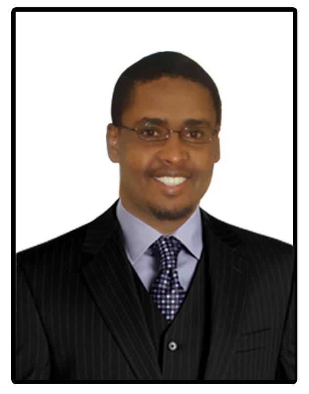 Chairman Fadhil S.